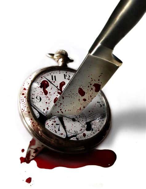 IAS score Multiplier : Time Mastery
