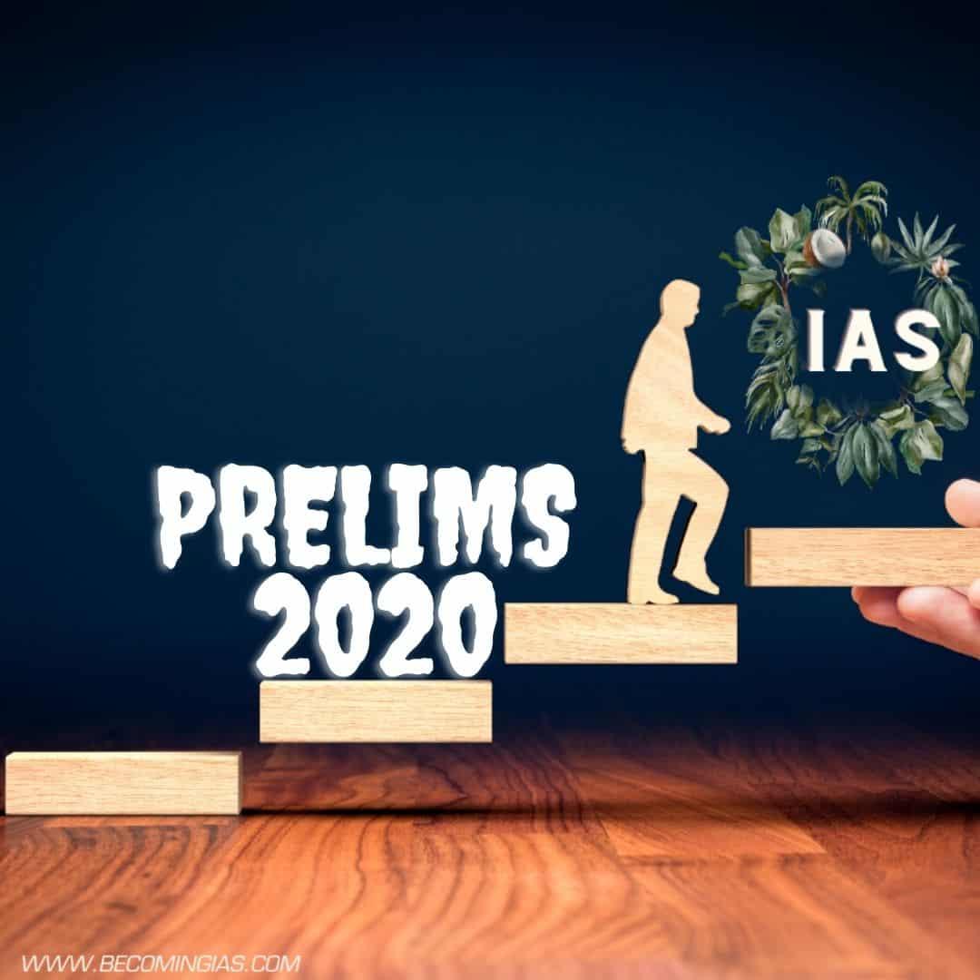 prelims2020