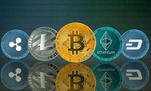 bitcoin current affairs