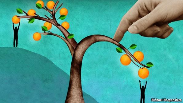 upsc essay inclusive growth