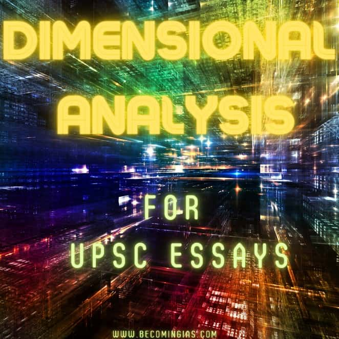 HOW TO TACKLE PHILOSOPHICAL ESSAY TOPICS FOR UPSC