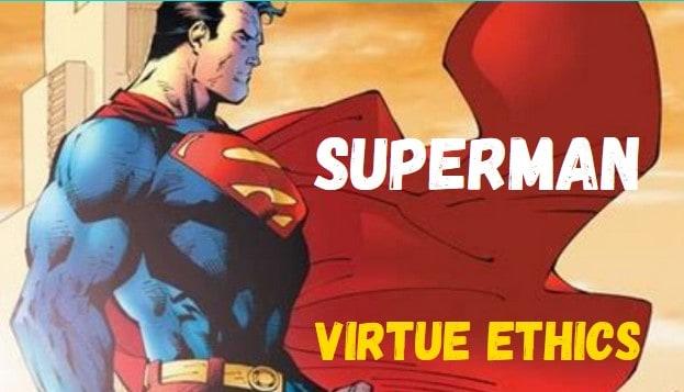 ethics for upsc virtue ethics